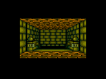 Shining In The Darkness Megadrive 68