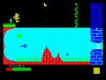 Sir Fred ZX Spectrum 04