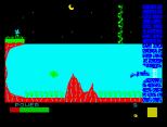 Sir Fred ZX Spectrum 05