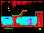 Sir Fred ZX Spectrum 06