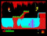 Sir Fred ZX Spectrum 07