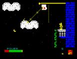 Sir Fred ZX Spectrum 08