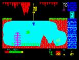 Sir Fred ZX Spectrum 13