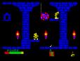 Sir Fred ZX Spectrum 19