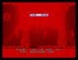 Sir Fred ZX Spectrum 20