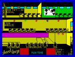 Skool Daze ZX Spectrum 02