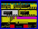 Skool Daze ZX Spectrum 05