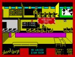 Skool Daze ZX Spectrum 08