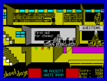 Skool Daze ZX Spectrum 16