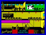 Skool Daze ZX Spectrum 18