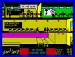 Skool Daze ZX Spectrum 19