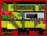Skool Daze ZX Spectrum 25