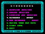 Starquake ZX Spectrum 02