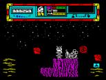 Starquake ZX Spectrum 03