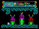 Starquake ZX Spectrum 13