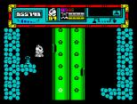 Starquake ZX Spectrum 24