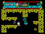 Starquake ZX Spectrum 25