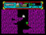 Starquake ZX Spectrum 35