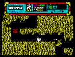 Starquake ZX Spectrum 36