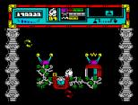 Starquake ZX Spectrum 41