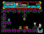 Starquake ZX Spectrum 47