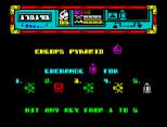 Starquake ZX Spectrum 51