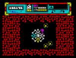 Starquake ZX Spectrum 52