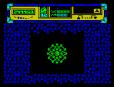 Starquake ZX Spectrum 61