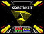 Starstrike 2 ZX Spectrum 03