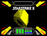 Starstrike 2 ZX Spectrum 04