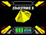 Starstrike 2 ZX Spectrum 05