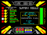 Starstrike 2 ZX Spectrum 07