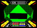 Starstrike 2 ZX Spectrum 08