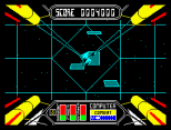 Starstrike 2 ZX Spectrum 15