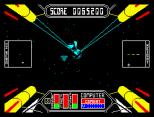 Starstrike 2 ZX Spectrum 27