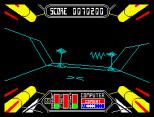 Starstrike 2 ZX Spectrum 29