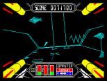 Starstrike 2 ZX Spectrum 30