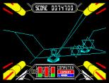 Starstrike 2 ZX Spectrum 35