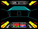 Starstrike 2 ZX Spectrum 36