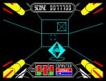 Starstrike 2 ZX Spectrum 37