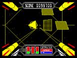 Starstrike 2 ZX Spectrum 41
