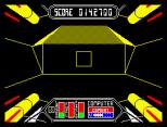 Starstrike 2 ZX Spectrum 46
