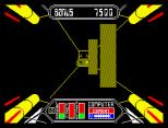 Starstrike 2 ZX Spectrum 48