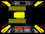 Starstrike 2 ZX Spectrum 49