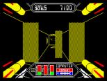 Starstrike 2 ZX Spectrum 50