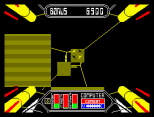 Starstrike 2 ZX Spectrum 51