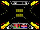 Starstrike 2 ZX Spectrum 52