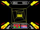 Starstrike 2 ZX Spectrum 57