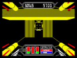 Starstrike 2 ZX Spectrum 58