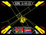 Starstrike 2 ZX Spectrum 61